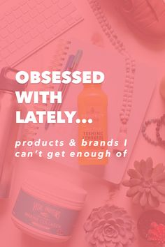 "We're obsessed! Project Juice made #7 on the ""obsessed with lately..."" list!!! What are you obsessed with?"