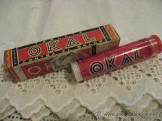 pastillas okal - Buscar con Google