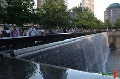 New World Trade Center - Il Viaggiatore Saggio