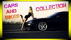 WEIRD LOOKING CARS Slideshow Of Cool Cars VJ Visuals Pinterest - Cool cars music