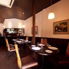 鎌倉古民家イタリアンレストラン- SYMPOSION / Italian Restaurant in Kamakura, Kanagawa