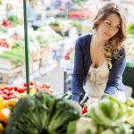 Vancouver Farmers' Market 2014 Guide