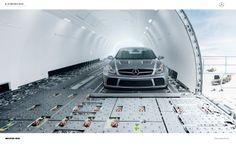 Mercedes_Benz_SL65_AMG_Black_Series_41440