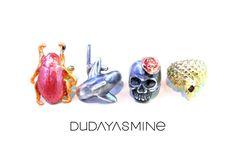 Dudayasmine bijoux