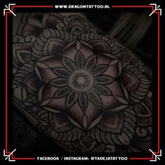 Dotwork tattoo On the forearm.  Designed and Tattooed by: Tadeja Dragon Tattoo Tattoo Portfolio, First Tattoo, Color Tattoo, Dragon, Tattoos, Tatuajes, Tattoo, Dragons, Tattos
