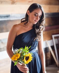 Bridesmaid for a day best friend for life. Remembering the Nappi Wedding @geenalucasnappi : @hexfirephotography . . . . #summerwedding #weddinginspiration #realfriends  #destinationwedding  #mainewedding #theknot #rustic #bridesmaiddress  #barnwedding #weddingphotographer #ido #smpweddings #weddinginspo #thebarnatsilveroaks #engaged #ftwotw #thatsdarling #bridetobe #chasinglight #bridesmaids #barn #visitmaine #mainetheway #bridesmaid #weddingdetails #loveauthentic #weddingseason #bestfriend…