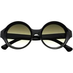 Retro Fashion Style Pop Up Frame Round Sunglasses Shades R44 ($19) ❤ liked on Polyvore featuring men's fashion, men's accessories, men's eyewear, men's sunglasses, mens round frame sunglasses, mens tortoise shell sunglasses and mens retro sunglasses