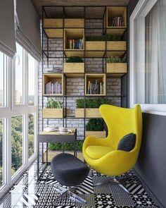 Картинки по запросу мебель в стиле лофт