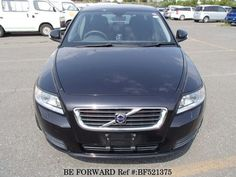 Volvo Wagon, Audi, Bmw, Vehicles, Cars, Autos, Car, Car, Automobile