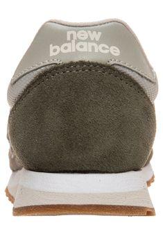 new balance 43.5