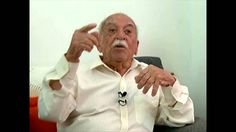 Coronel Erimá relata a Gilberto Natalini que general Kruel recebeu propi...
