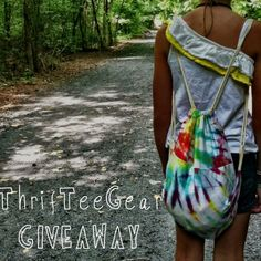 feeling a little lunchy: feeling a little upcycled {GIVEAWAY}
