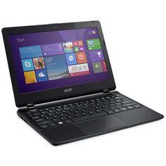 #Acer TravelMate B115-M Celeron 4GB/500GB 11'' | Portátil  - Compra siempre al mejor precio en todoparaelpc.es. Tenemos las mejores ofertas de internet
