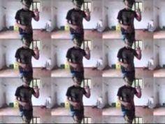 DJ MA3COS DES - BAD HABITS MX( OFFICIAL VIDEO)