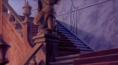disney crossover Image: Empty Backdrop from Beauty and the Beast Environment Painting, Environment Design, Disney Magazine, Chibi Disney, Beast's Castle, Beauty And The Best, Castle Background, Disney Posters, Animation Background