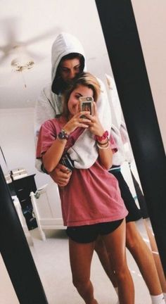 42 Trendy Quotes Cute Life Boys - Realty Worlds Tactical Gear Dark Art Relationship Goals Cute Couples Photos, Cute Couple Pictures, Cute Couples Goals, Cute Photos, Couple Pics, Cute Young Couples, Retro Pictures, Wanting A Boyfriend, Boyfriend Goals