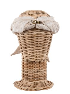Turbante IBIZA / Hippie, boho-chic, ethnic style. Fashion, Casual Style. Rosebell brocade turban - Beach style