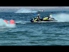 youtube lake havasu memorial day 2014