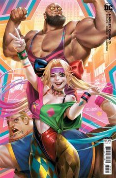Batgirl, Catwoman, Marvel Dc, Marvel Comics, Hugo Strange, John Romita Jr, Dc Comics Characters, Man Child, Comic Character