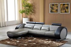 Exceptionnel Find More Living Room Sofas Information About Top Graded Real/genuine Italy  Leather Corner Sofa