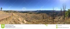 Sunshine Canyon Mountain Road Colorado Stock Photo - Image of beautiful, desert: 105257936 State Of Colorado, Bouldering, Beautiful Landscapes, Sunshine, Fire, Clouds, Stock Photos, Mountains, Travel