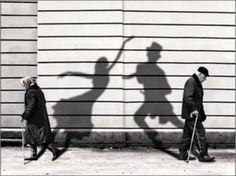 Você faz a Diferença: Envelhecer...