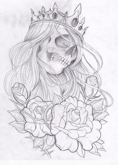 Resultados de la búsqueda de imágenes: flores bocetos - Yahoo Search
