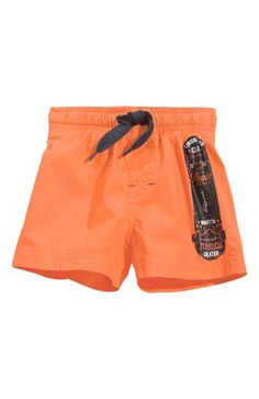 Mega cool Name it Shorts Zakson mini Orange Name it Shorts til Børn & teenager i lækker kvalitet