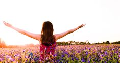 10 Affirmation Quotes for Subliminal Persuasion Morning Prayer Before Work, Morning Prayers, Leadership, Surrender To God, I Will Protect You, Let Go And Let God, Feel Like Giving Up, Speak Life, Self Discipline
