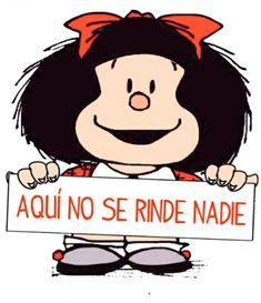 Funny Spanish Jokes, Spanish Humor, Mafalda Quotes, Fun Comics, Mickey Mouse, Disney Characters, Fictional Characters, Cartoon, Memes