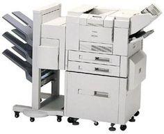 canon imagerunner c5180 4580 3880 service manual repair guide rh pinterest com