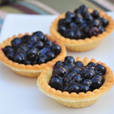 Looking for recipes Topless Blueberry Pie , each of our site provides recipes Topless Blueberry Pie that an individual need Listed below are. Fresh Blueberry Pie, Blueberry Pie Recipes, Blueberry Desserts, Tart Recipes, Baking Recipes, Dessert Recipes, Blueberry Tarts, Blueberry Season, Blueberry Compote