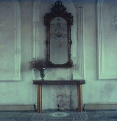 Sibylle Bergemann polaroid Surrealism Photography, Polaroids, New Art, Fashion Art, Door Handles, Plate, Painting, Inspiration, Home Decor