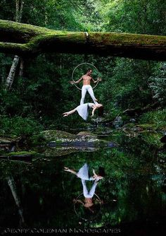 "Float by down_the_rabbit_hole Geoff Coleman Moodscapes [   ""Want this in general ""aerial"" and not ""doubles. -M 
