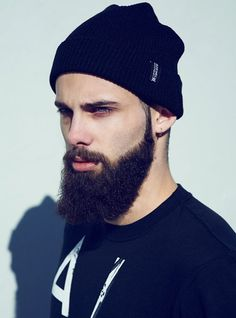 Jimmy Launay - AMCK Models