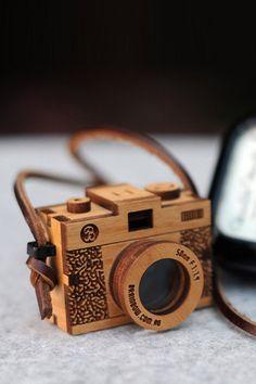 cámara de diseño jjj
