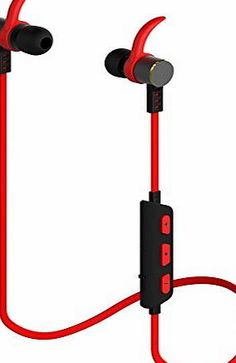 Jvc gumy earbuds wireless - iphone x earbuds wireless black