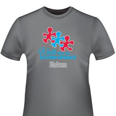 Design For Autism Walk Holman Enterprises