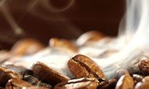 Najprostsza droga do prawdziwej radości picia cappuccino. Idealne espresso i cappuccino, wystarczy nacisnąć przycisk.