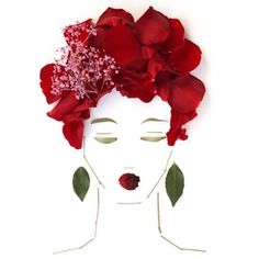 Lady in red by @ju_fina Thank you Saturday -V @sistergoldenshop