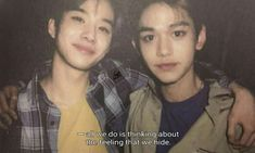 luwoo nct K Quotes, Some Quotes, Quote Aesthetic, Kpop Aesthetic, Korean Quotes, Never Sleep, Boyfriend Material, Nct Dream, How To Know