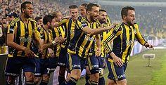 Gündemde olan Fenerbahçe haberleri