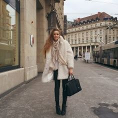 Paris-Fashion-Lovexo