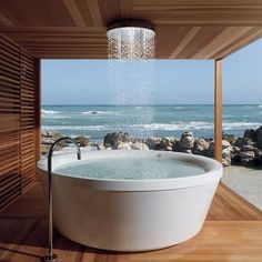Adding to the list of must haves for my dream home..... dream-home-ideas