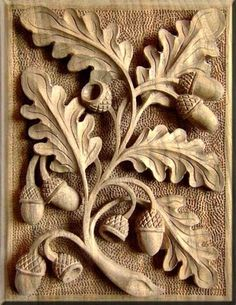 Image result for Free 3D Wood Carving Patterns