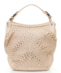 Claudia Hobo in Champagne