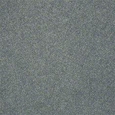 Carpet See The World III (S) 12' Tropic Wave 00400 thumbnail #1