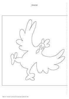 chick 22