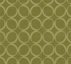 Design Circo Moss Green - Order free samples of our velvets or of the inner lampshade finishes, free shipping! We understand you need to feel for yourself, so order a few samples and you'll know why. We just love velvets!