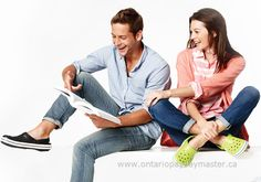 Ontario Payday Master: Valuable Guide That Describes The Important Points Related With Same Day Loans!. For more kind information about our latest services - http://ontariopaydaymaster.blogspot.com/2015/10/valuable-guide-that-describes-important.html